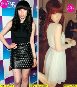 carly-rae-jepsen-hair-before-after-lead