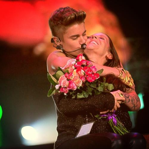 Pattie-Mallette-OLLG-ONE-LESS-LONELY-GIRL